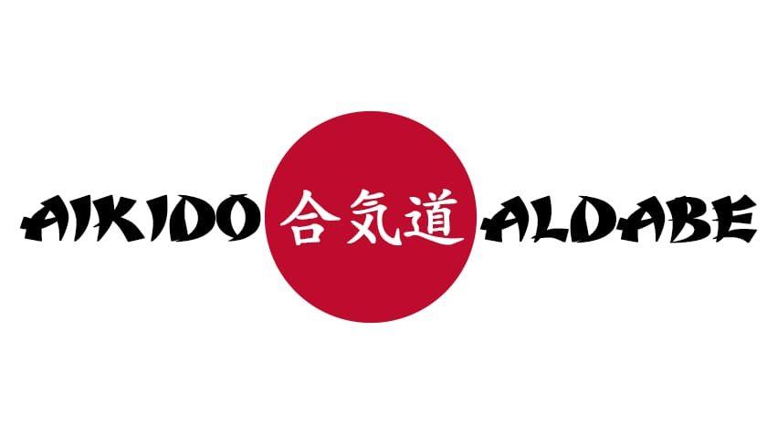 Aikido 合気道 Aldabe